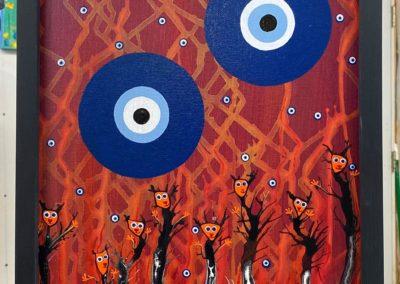 Evil Eye Times 33 cropped -min-min