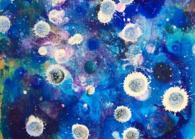 blue celestial 01-min